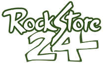 RockStore24